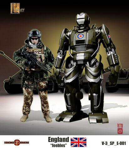 File:BritishIronMan 07.jpg
