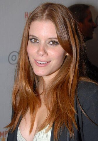 File:Kate Mara.jpg