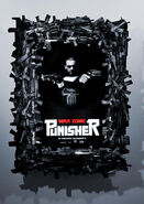 PunisherWarZonePic27