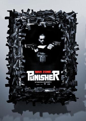 File:PunisherWarZonePic27.jpg