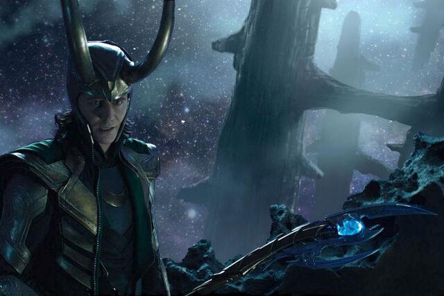 File:Avengers-Loki.jpg