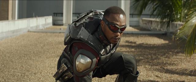 File:Captain America Civil War 57.png