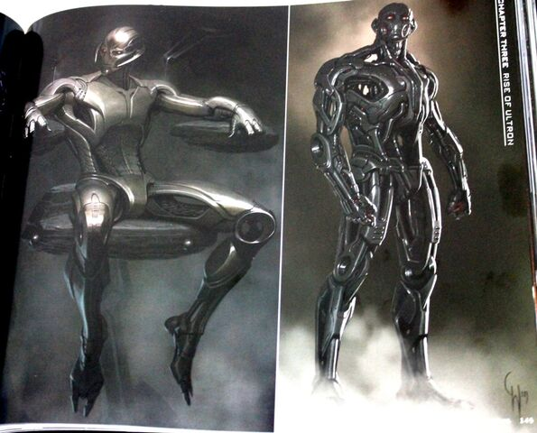 File:Ultron Concept art aou 9.jpg