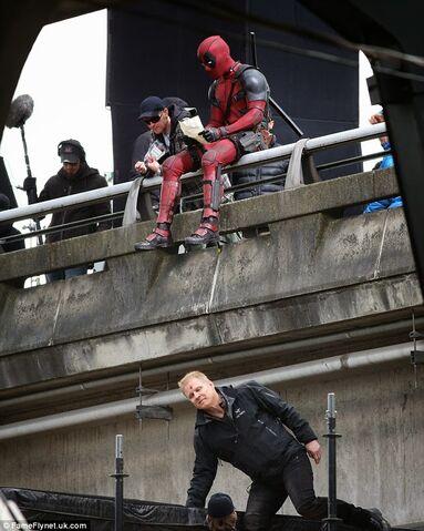 File:Deadpool Filming 45.jpg