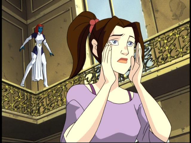 File:Kitty Pryde (X-Men Evolution)3.jpg