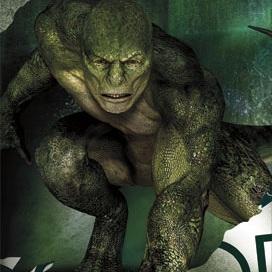 File:Lizardpromo.jpg