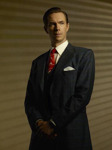 File:Agent Carter Season 2 Promo 02.jpg