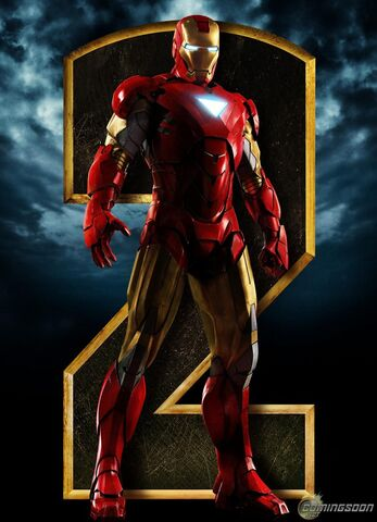 File:Iron Man - Mark 6.jpg