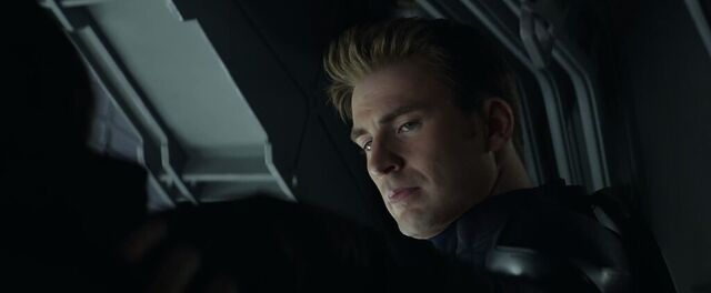 File:Captain America Civil War Teaser HD Still 33.JPG