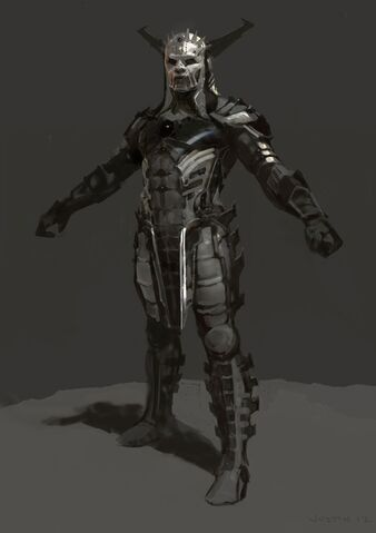 File:Dark Elves Concept Art II.jpg