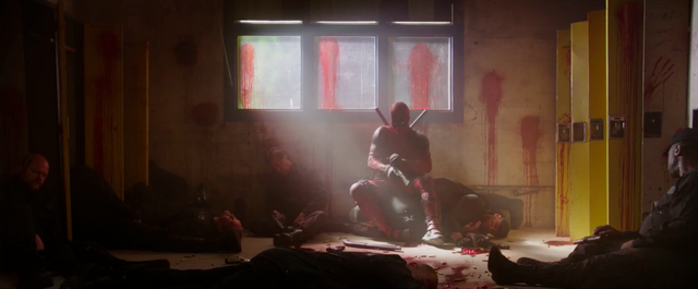 File:Deadpool-movie-screencaps-reynolds-60.png