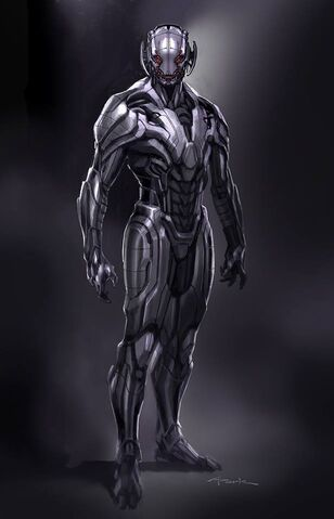 File:Andy Park AOU Ultron Concept Art 02.jpg