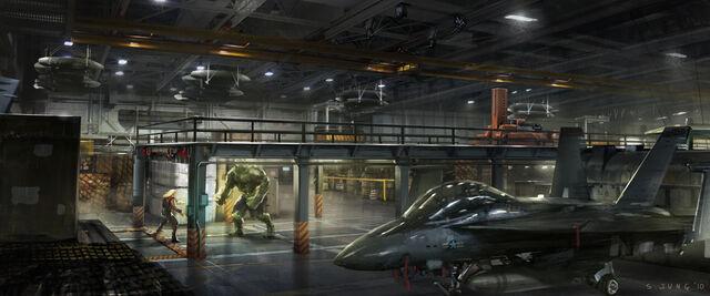 File:Hangar101310upweb.jpg