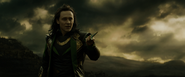 Loki10-TTDW