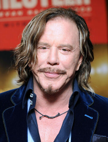 File:Mickey Rourke.jpg