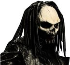 Black Death2
