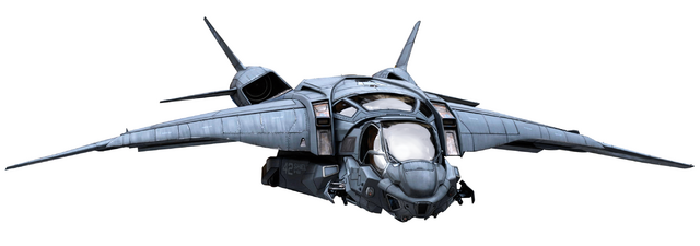 File:Quinjet1-Avengers.png