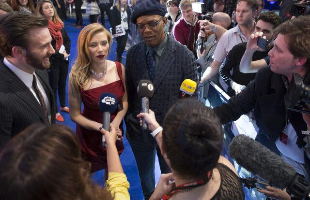 File:Captain-America The-Winter-Soldier London-Premiere 015.jpg