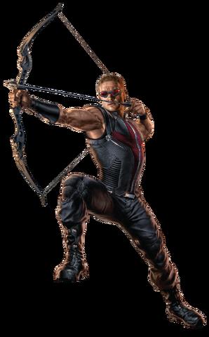 File:SJPA Hawkeye 3.png