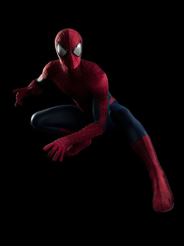 File:Spiderman promo2.jpg