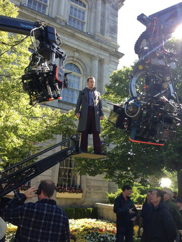 File:Michael-fassbender-x-men-days-of-future-past-magneto-1.jpg