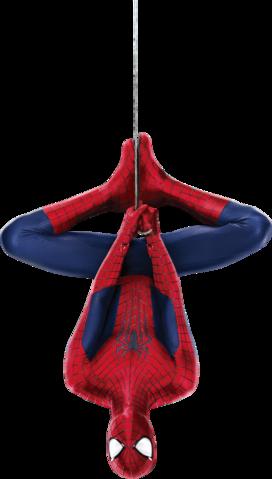 File:SpidermanPromo1-TASM2.png