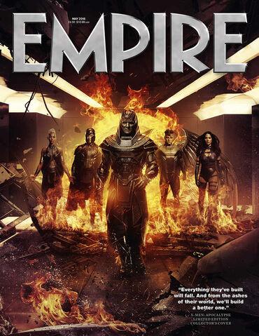 File:X-men-apocalypse-empire-cover-limited-edition.jpg