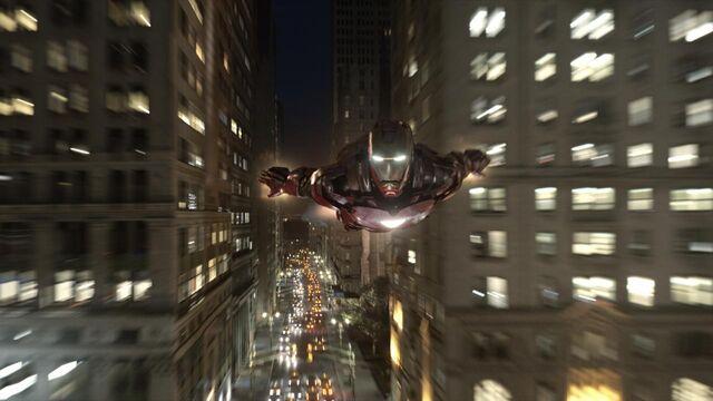 File:Avengers-new2.jpg