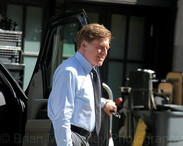 File:Captain-America-The-Winter-Soldier-Robert-Redford.jpg