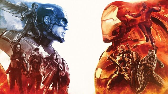File:Captain America Civil War Art.jpg