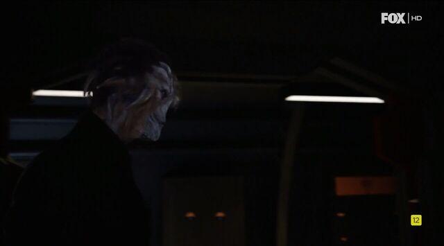 File:Hive Agents of SHIELD S03 E22 (3).JPG