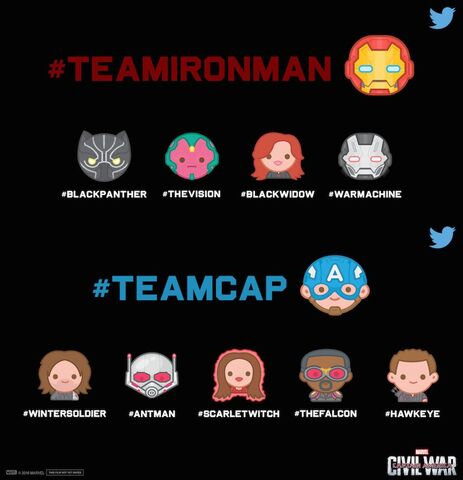 File:Team iron man team cap emojis.jpg
