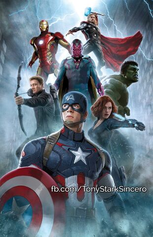 File:Avengers aou promo.jpg