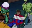 Spider-Man: The Insidious Six/Battle of the Insidious Six