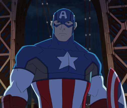 File:CaptainAmericaAssemble.png