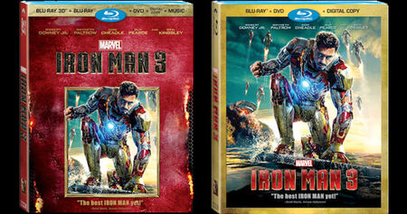 Iron-Man-3-Blu-ray-Covers