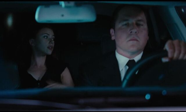 File:Natasha in a Car.JPG