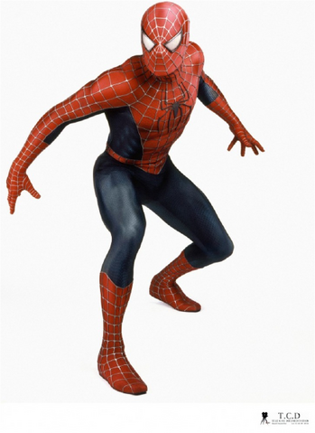 File:2002 Spider-Man 04.png