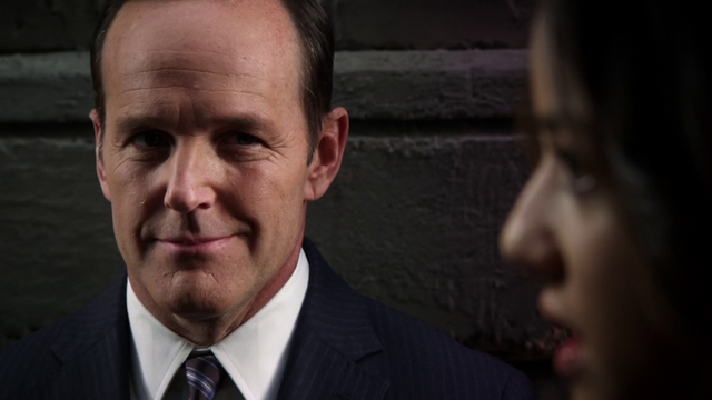 File:Coulson2-AoSPilot.png