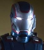 File:Iron Patriot home thumb.jpg