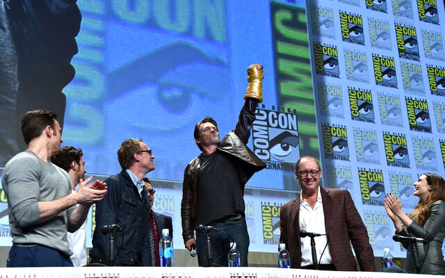 File:Sdcc2014-avengerspanel-brolin2.JPG