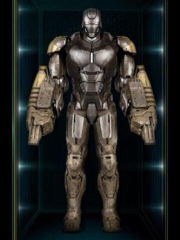 File:Suit 25.jpg