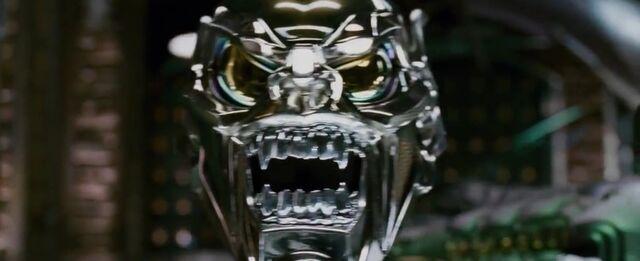 File:SM3 Hobgoblin Mask.jpg