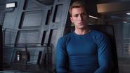 Avengers Rogers1