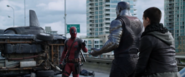 Deadpool (film) 28