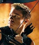 File:Hawkeye home thumb.jpg