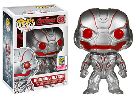 File:Pop Vinyl Age of Ultron - Grinning Ultron.jpg