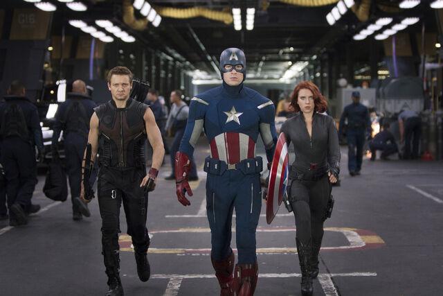 File:Avengerstrio.jpg