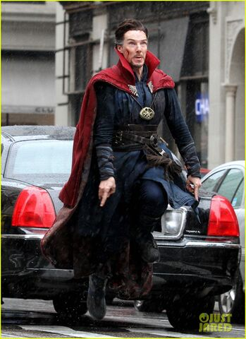 File:Doctor Strange Filming 32.jpg