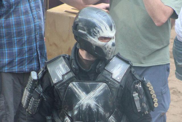 File:Captain America Civil War Filming 8.jpg